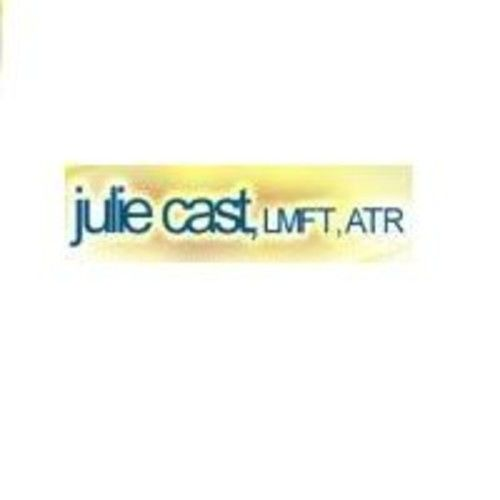 Julie Cast