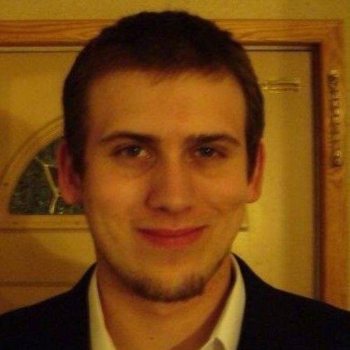 Brandon Dehler