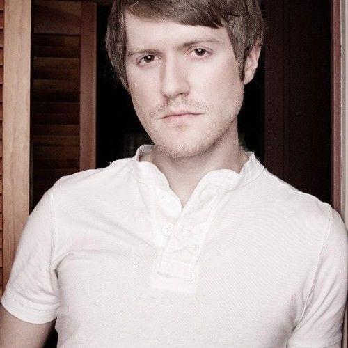 Austin James Harter