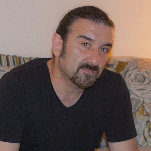 Ahmed Jaf