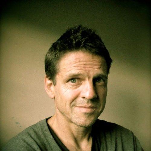 David Koenen