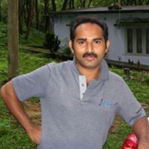 Prasanna Kumar