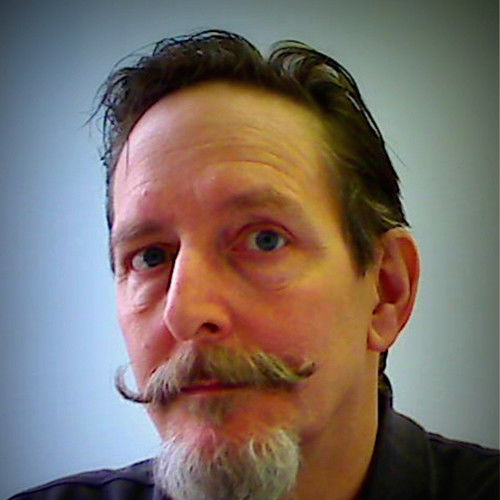 Rick Van Valkenburg