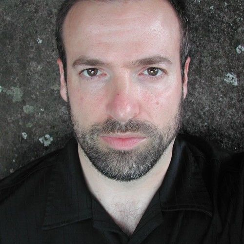 Evan Marquisee