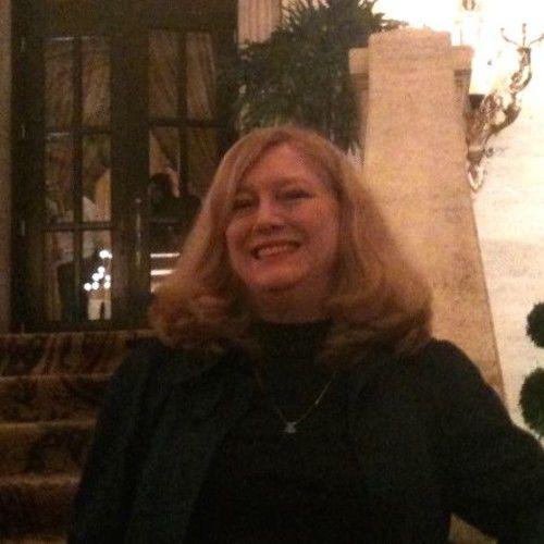 Elizabeth Koutny