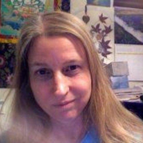 Sandy Corkins-Schmidt