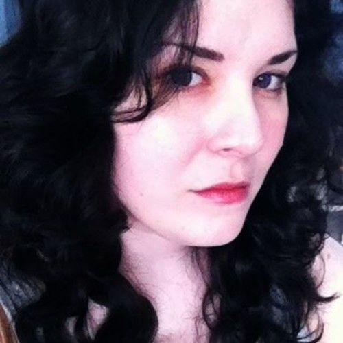 Kristina Butke
