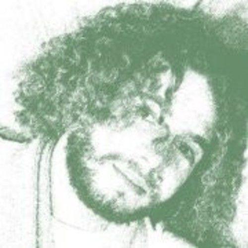 Alessio Barbini