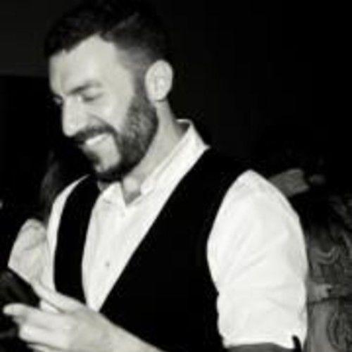 Christos Hatziioannou