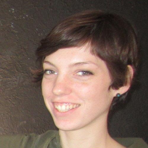 Laura Bilski