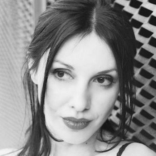 Anita-Micaela Zara