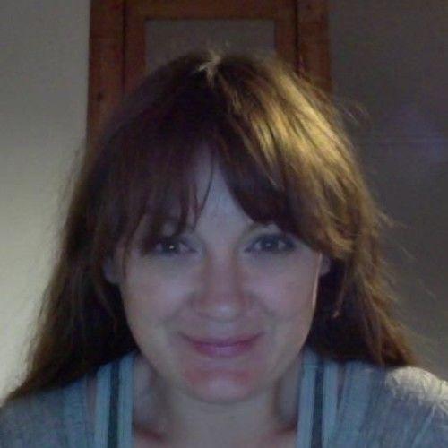 Marisa Coram