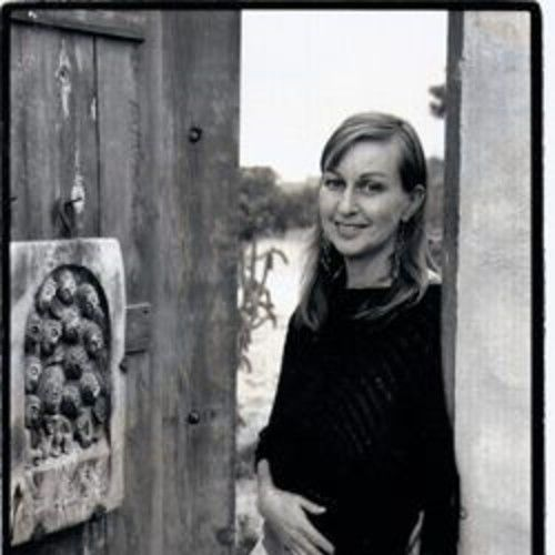 Jane Hatch