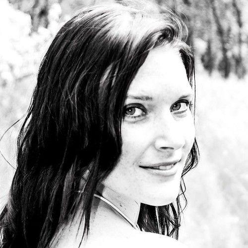 Amber Koesling