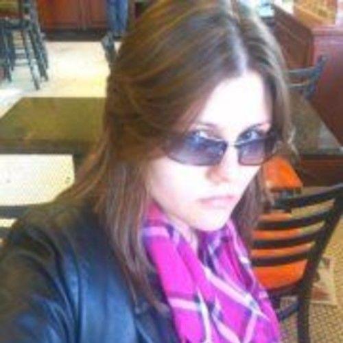 Laura Duval