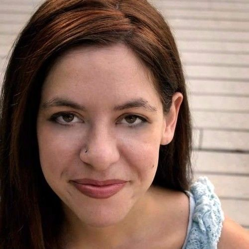 Megan Kristine Gilbert