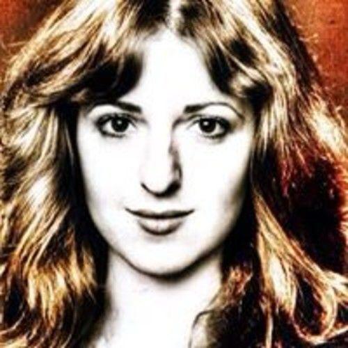 Celia Maurice