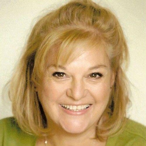 Marita Wilcox