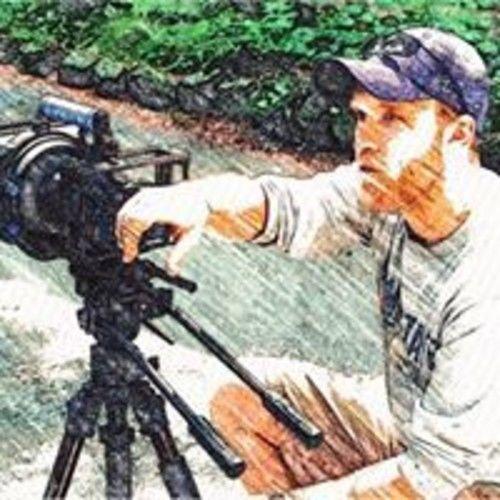 Scott Lentz