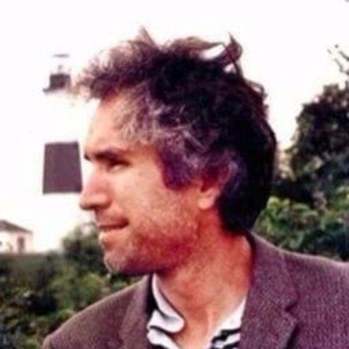 Gary Brant
