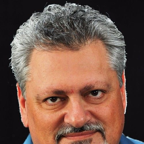 Mark Ammann