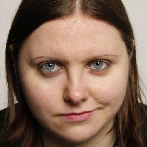 Alison McCabe