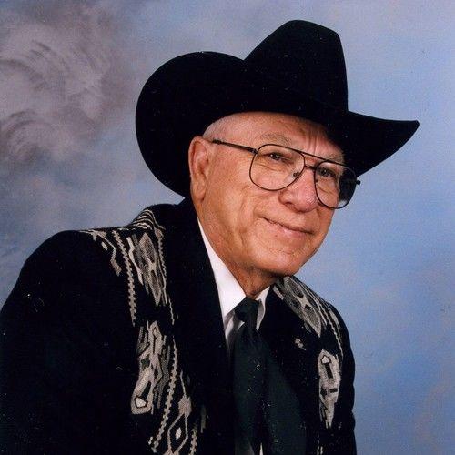 Bobby Wynne