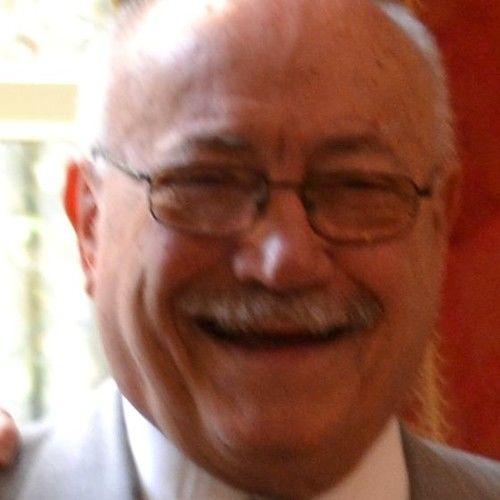 Luis Angel Bellaba Rossi