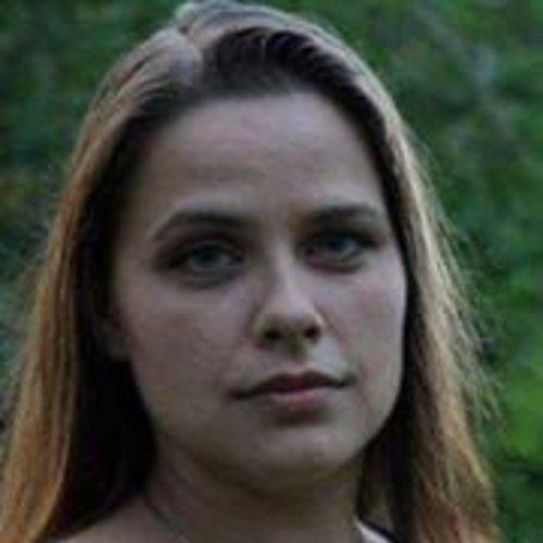 Joanna Marie LaRose