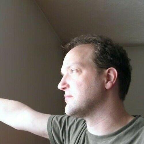 Jeffrey Hemphill