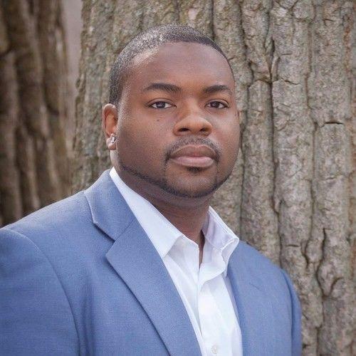 Elliott Jackson
