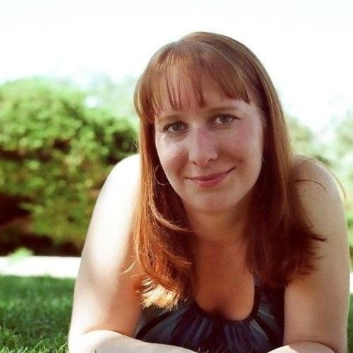 Nicole Bowman