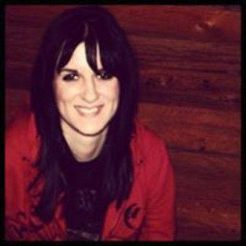 Melissa Dearr