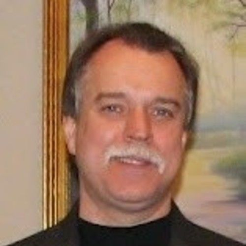 Randall W Smith