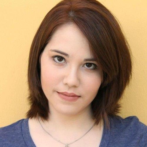 Elizabeth Abad