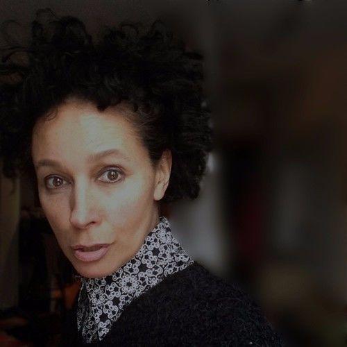 Catherine Lemercier