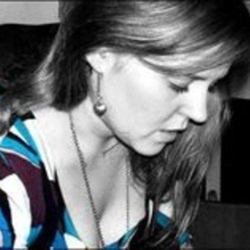 Kate Southall