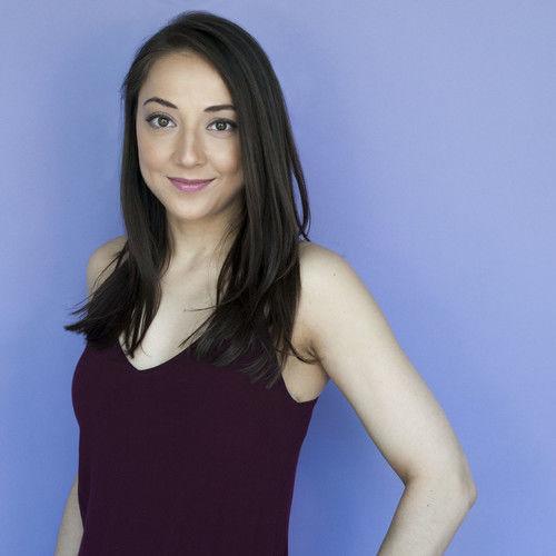 Christina Santos