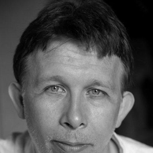 Adam Speers Cukrowski