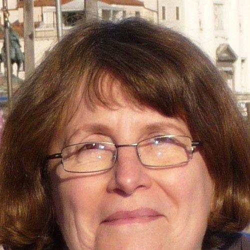 Anne Lemoine-adam