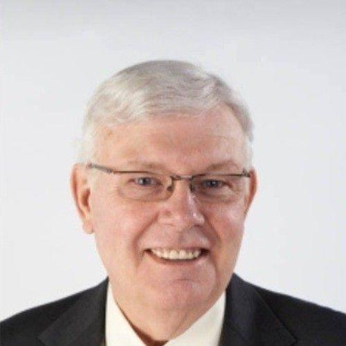 David Abel