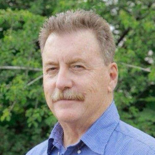 Brian Hemenway