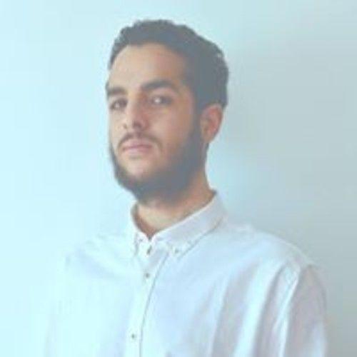 Karim Lachguer El Jebbari