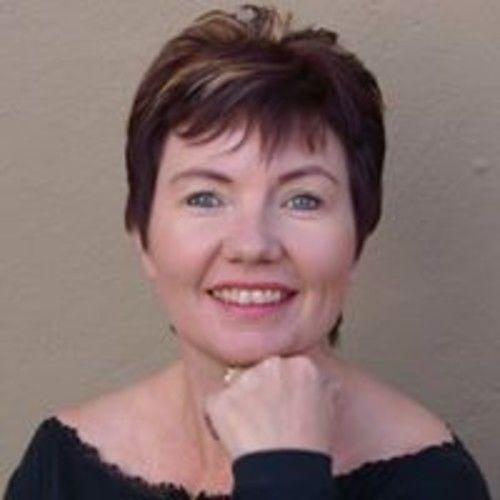Mientjie Kleinhans