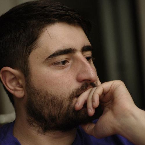 Guram Megrelishvili