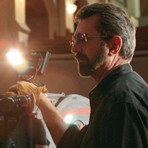 David Pinkston