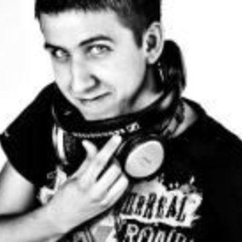Dominik Szarek