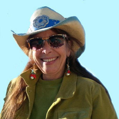 Sheri Barbera