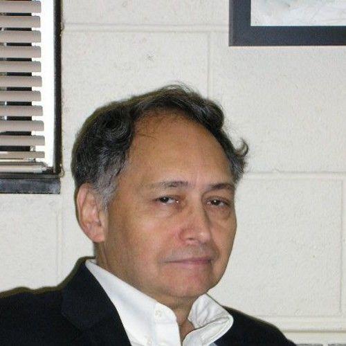 Gonzalo Munevar