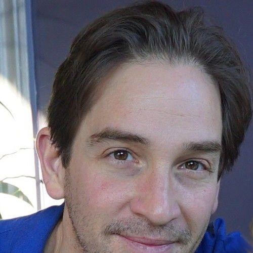 Mark Anthony Galluzzo
